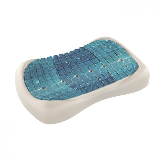 Technogel Convexo Pillow